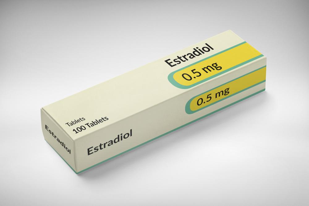Estradiol-Package-Web