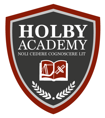 Holby-Adacemy-Logo-Final