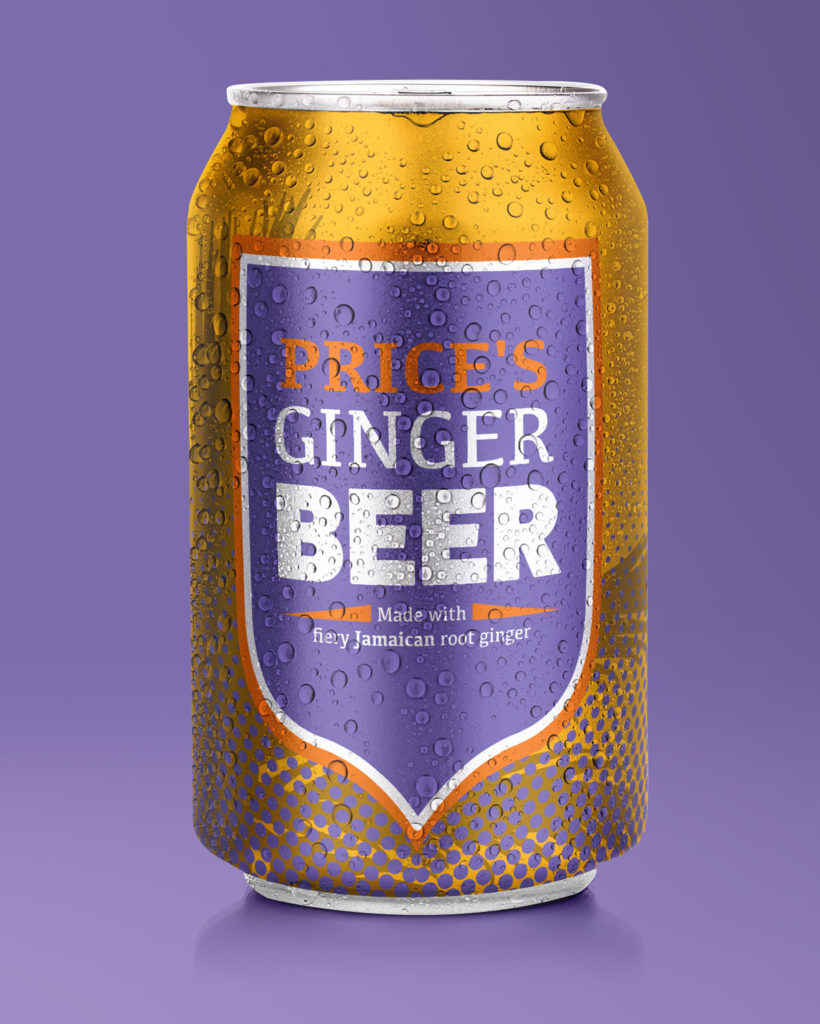 Prices-Ginger-Beer-Web