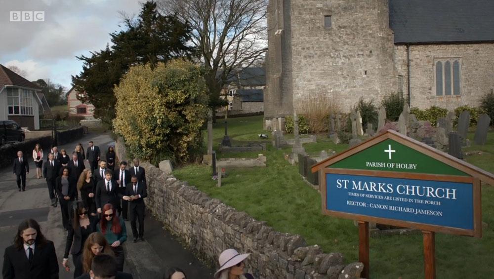 St-Marks-Church-2