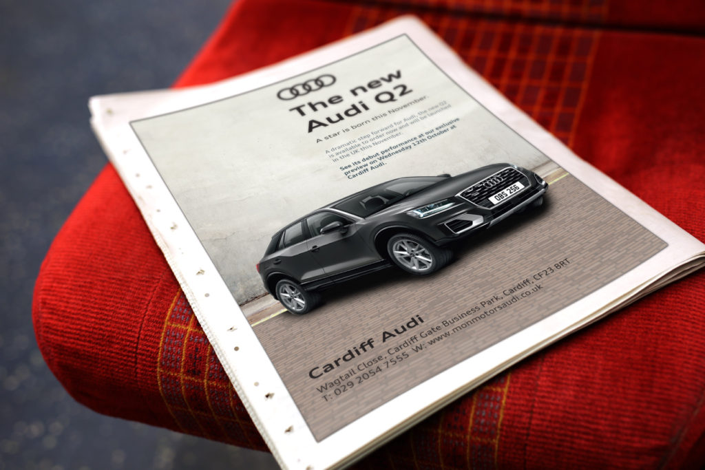 audiq2advertweb
