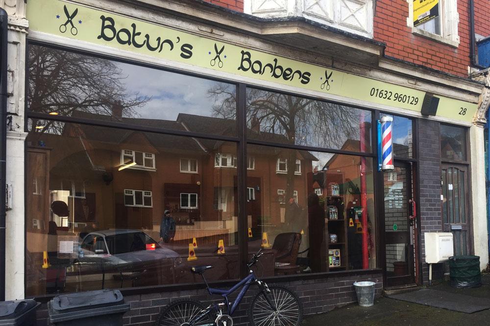 batursbarbers_web