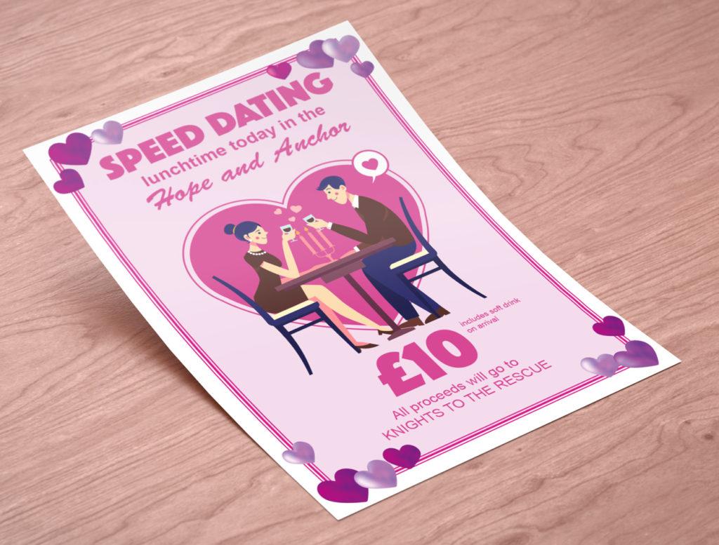 datingflyerweb