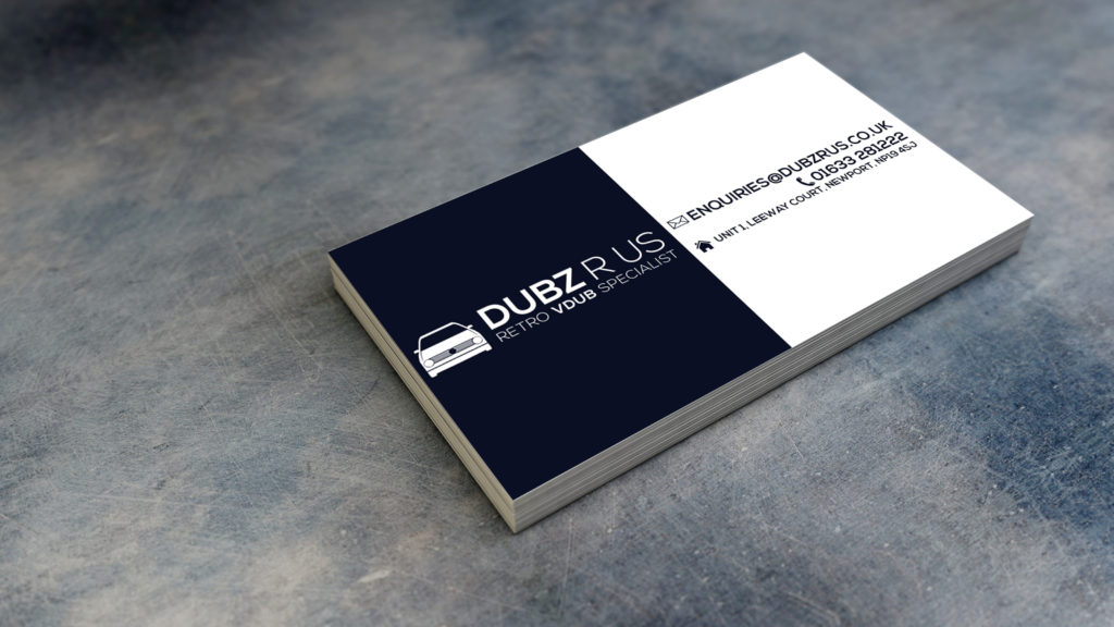 dubz-r-us-business-card