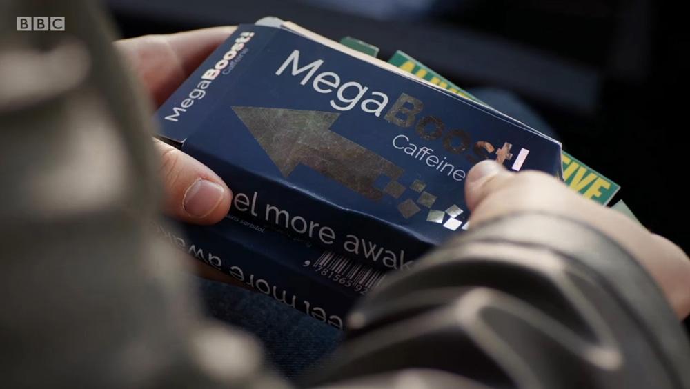 Megaboost-Box