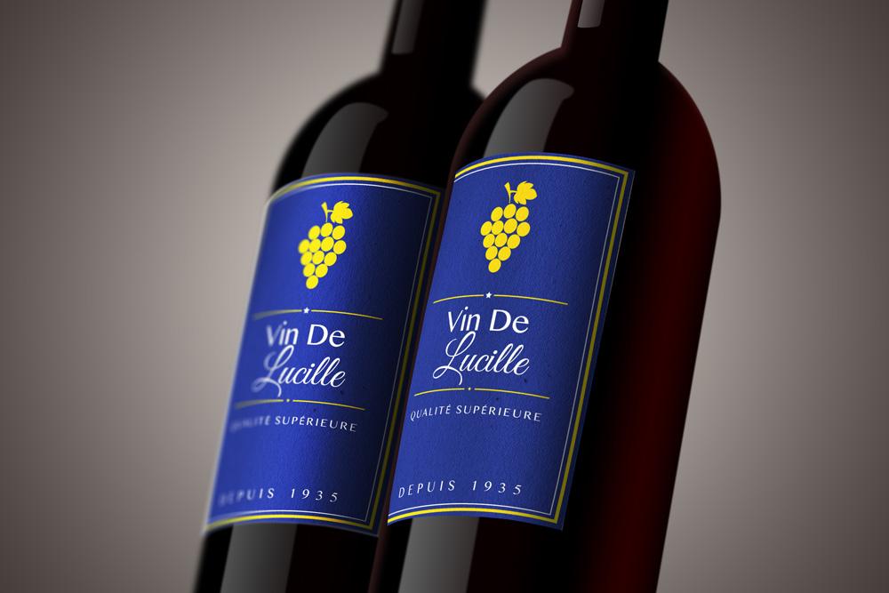 french-wine-bottle