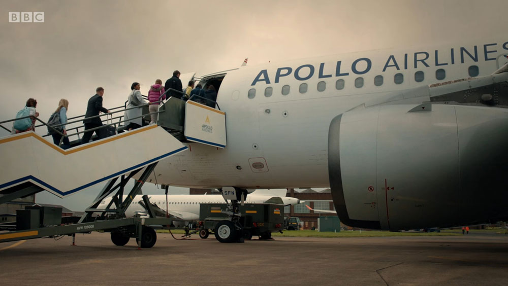 ApolloAirlines
