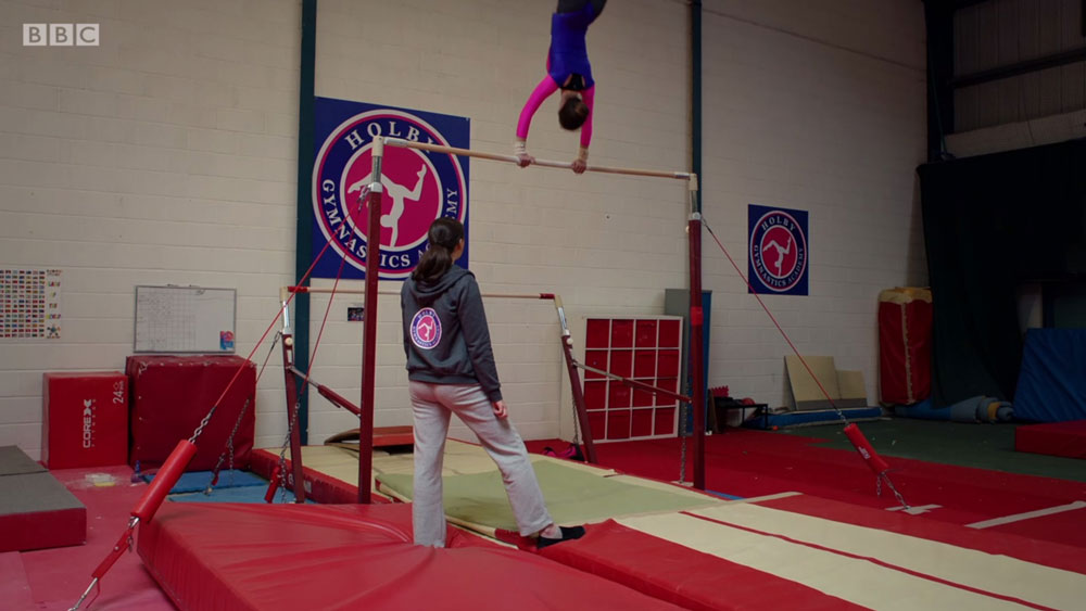 Gymnastics-Logo2